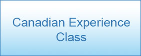 canadian-experience-class
