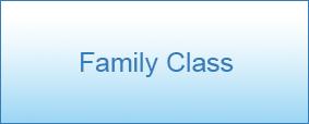 family-class