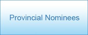 provincial-nominees