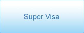 super-visa