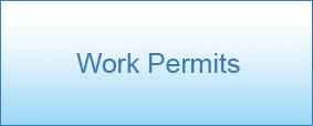 work-permits