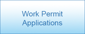 workpermit-applications
